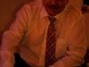 20110611_212438_D3S_3167_klein_LR