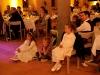 20110611_223930_D3S_3221_klein_LR