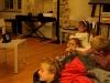 20110611_232032_D3S_3246_klein_LR