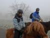 2006_12_28_ausritt_faxihof-018_bearb