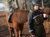 2006_12_28_ausritt_faxihof-107_bearb