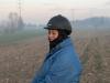 2006_12_28_ausritt_faxihof-175_bearb