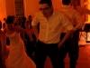 20110612_012838_D3S_3685_klein_LR