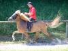 20110626_150936_f_5339_klein_LR