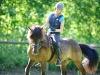 20110626_090316_f_3790_klein_LR