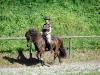 20110626_093640_f_3946_klein_LR
